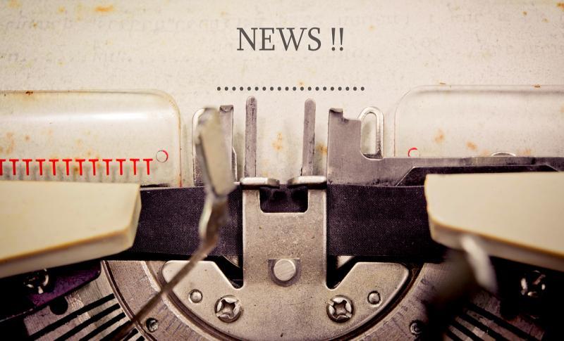 la Press Release