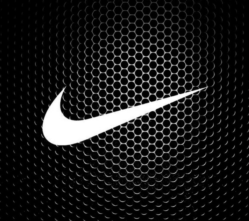La progettazione del Logo